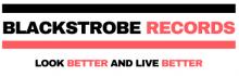 Blackstrobe Records